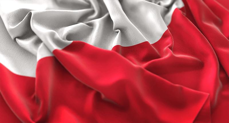 Вища освіта в Польщі – в чому перевага