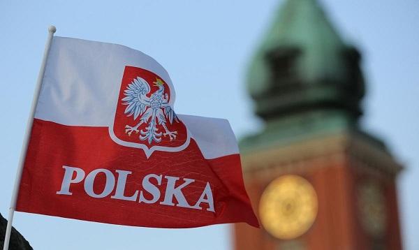як підтвердити польське походження
