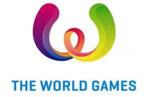 X The World Games розпочалися 20 липня під Вроцлаві