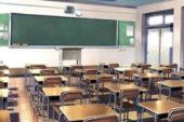 обучение в школе в Польше
