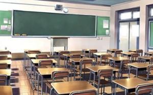 Навчання в школі в Польщі