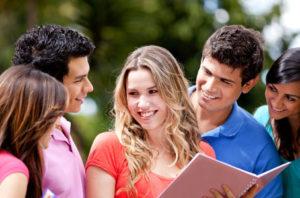 Середня освіта в Австрії для іноземців