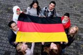 Як поступити до німецького вузу самостійно