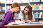 Навчання у Великобританії англійської