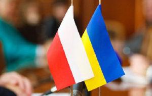 Закон про освіту Польща і Україна поставлять крапку в цьому питанні