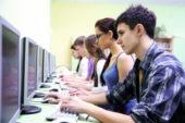 IT освіта для школярів від IT STEP University