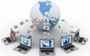 Вузи України зможуть користуватися міжнародними базами даних