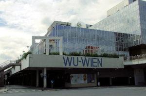 Віденський університет отримав 500 млн євро для розвитку кріптоекономіки