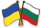 Закон про освіту в Україні