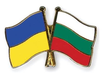 Закон про освіту Болгарія «за» нововведення