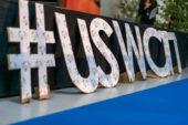 Українські студенти вийшли в півфінал Міжнародного конкурсу University StartUp World Сup 2017