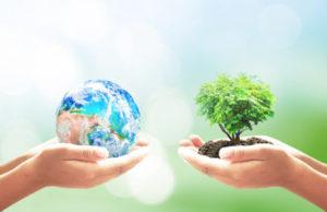 Міжнародна олімпіада з екології