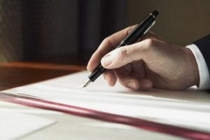 Закон про освіту Україна і Польща підписали угоду з мовної статті