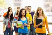 Навчання в Австрії - як поступити в Віденський університет