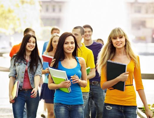 Навчання в Австрії – як поступити в Віденський університет