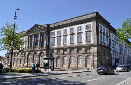Університет Порту отримав грант від Фонду Білла Гейтса