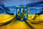 внз України