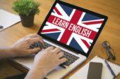 Вивчення англійської в Україні онлайн: куди поступати в 2018