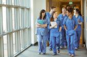 Медичний університет - як поступити в Польщу