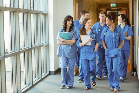 Як поступити до польського медичного університету