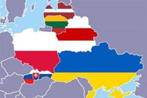 питання на карту поляка з географії