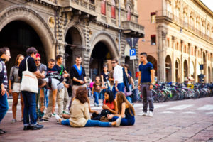 Болонський університет