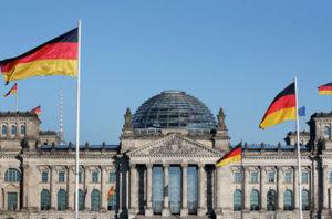 Навчання в Німеччині