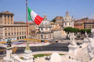 Медичні вузи Італії