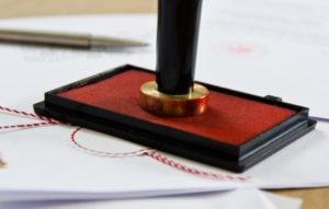 консульська легалізація документів для вступу до внз