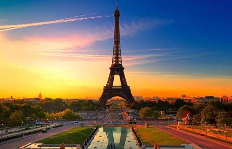 Навчання і освіта у Франції 2021. Всі університет Франції 2021