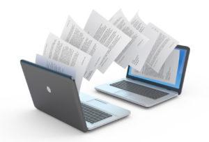 електронна подача документів до внз