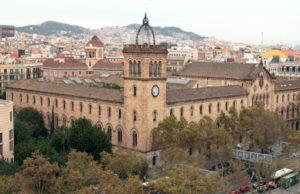 Університет Барселони: програма обміну студентами
