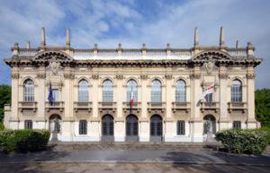 Міланський технічний університет