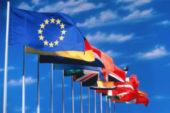 Проблеми європейської освіти: тема саміту в Швеції