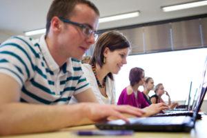 Навчання в Ізраїлі для іноземних студентів