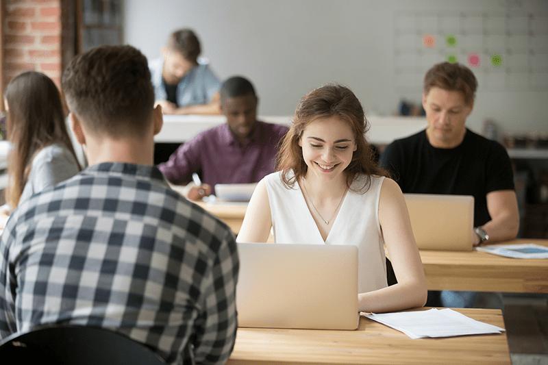 Чим відрізняється бакалаврат і магістратура