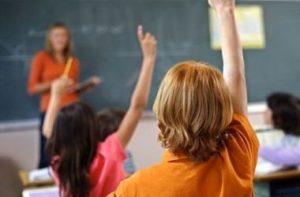 Реформа освіти: інклюзивна освіта