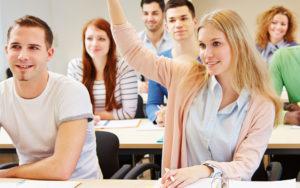 Чим відрізняються бакалаврат і магістратура