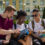 Зареєструйся на навчання і отримай безкоштовний літній курс іноземної мови в університетах групи  Вістула, Польща