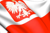 Як знайти польське коріння в 2018