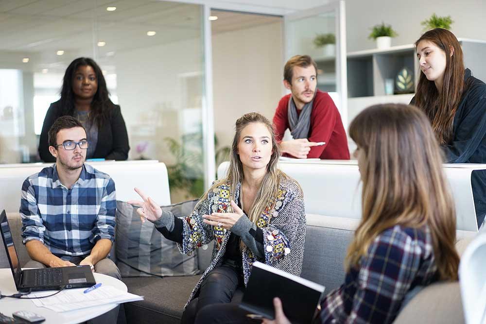 MBA безкоштовно – стипендії та гранти 2018-2019