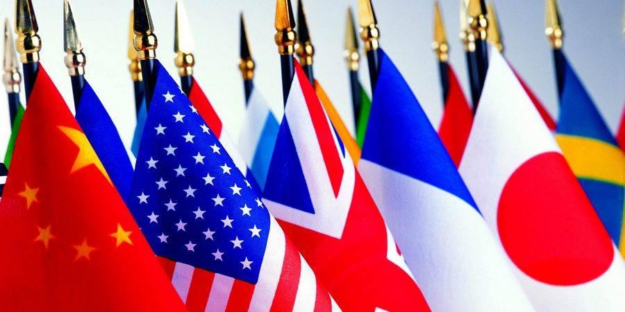 Безкоштовне навчання за кордоном