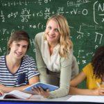 Тестування з математики можуть зробити обов'язковим з 2020 року