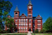 Топ 3 самых дорогих университетов
