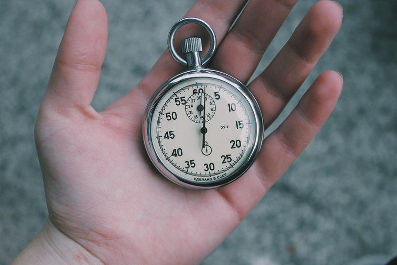 ЗНО 2019: У Міністерстві визначили, за скільки часу потрібно написати кожен тест