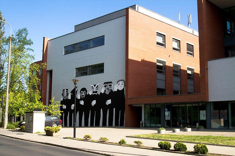Collegium Da Vinci – вища освіта в Польщі