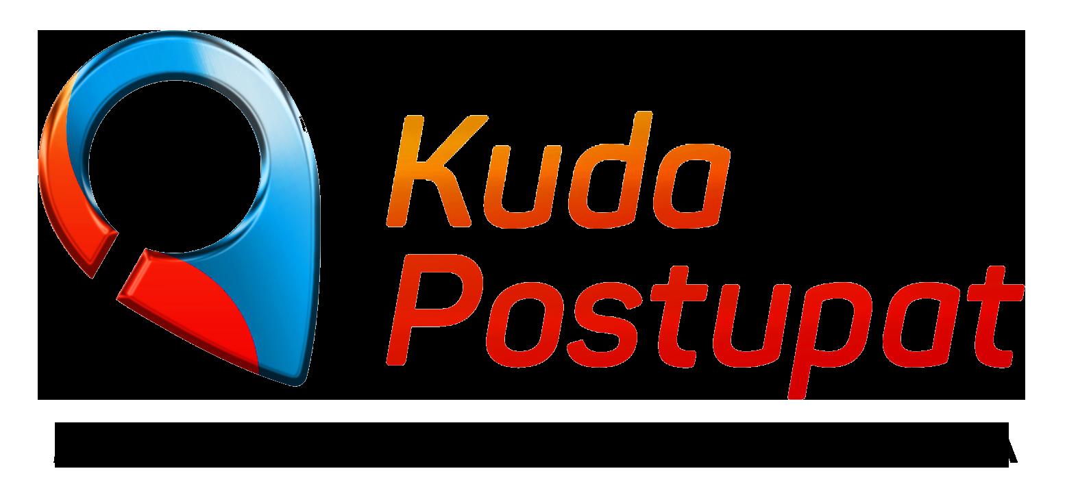 Картинки по запросу ПРО ПОРТАЛ KUDAPOSTUPAT.UA