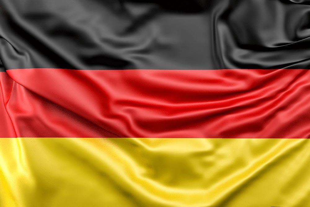 Вся правда про вищу освіту у Німеччині