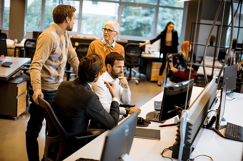 ТОП 10 європейських вузів за показниками працевлаштування студентів