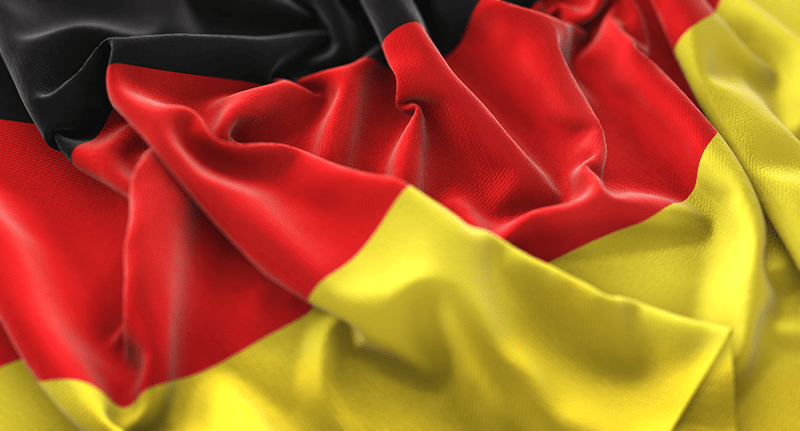 Німеччина скасувала плату за навчання для іноземців та громадян країни